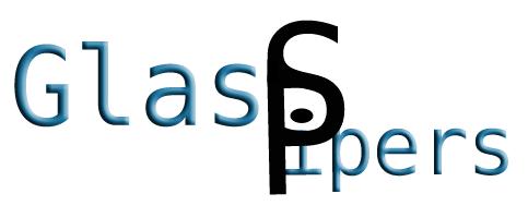 logo-uus